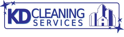 KD Cleaning Services